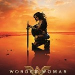 Warner Brothers Pictures Releases Final <i>Wonder Woman</i> Trailer