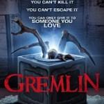 Video: Uncork'd Entertainment <i>Gremlin</i> Hits VOD July 11