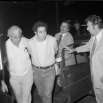 Video: Smithsonian Channel <i>The Lost Tapes: Son of Sam</i> Premieres July 30