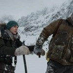 Video: 20th Century Fox <i>The Mountain Between Us</i> In Theaters Oct 20