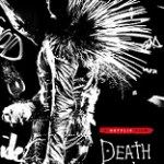 News and Video: Netflix <i>Death Note</i> Launching Globally August 25