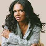 News: Audra McDonald Joins Cast of <i>The Good Wife</i>