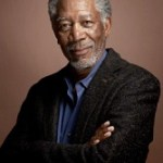 News: Morgan Freeman to Receive 2017 SAG Life Achievement Award at 24th Annual SAG Awards