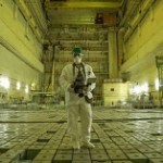 News: Science Channel's <i>Mysteries of the Abandoned: Chernobyl's Secrets</i> Premieres Aug 31