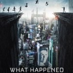 Movie Review: <i>What Happened to Monday</i> – Convoluted Sci-Fi Thriller
