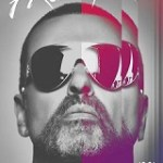 Video: Showtime to Premiere <i>George Michael: Freedom</i> on October 21