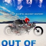 Video: Uncork'd Entertainment <i>Out of Nothing</i> On Digital October 3