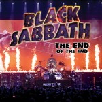 News: Showtime to Air <i>Black Sabbath: The End of the End</i> October 28