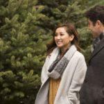 News: Freeform's Christmas Movie <i>Angry Angel</i> to Premiere November 27