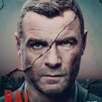 News: Showtime's <i>Ray Donovan</i> Renewed for Sixth Season to Take Place in New York City
