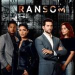News: CBS Renews <i>Ransom</i> for Season Two