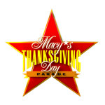 News: The Renowned Annual<i>Macy's Day Parade®</i> Kicks Off the Holiday Season Nov. 23 on NBC