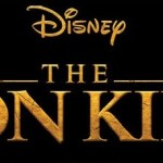 News: <i>The Lion King</i> Roars to Life with All-Star Cast