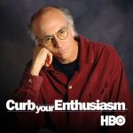 News: HBO's <i>Curb Your Enthusiasm</i> To Return for a Tenth Season