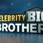 News/Photos: CBS Announces Cast for First Ever <i>Big Brother: Celebrity Edition</i> Premiering February 7