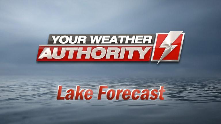 Lake forecast_1499873400512.jpg
