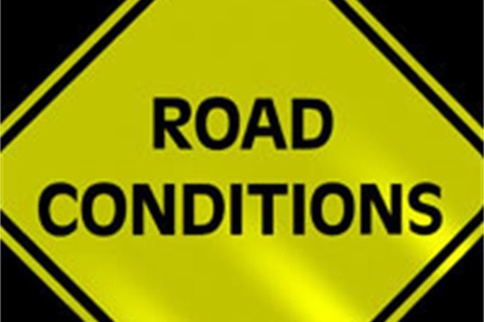 Road Conditions_-8113536458147478664