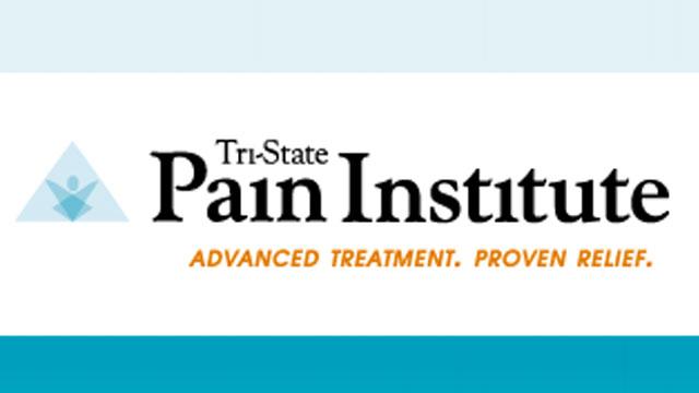 paininstitute_1438120620096.jpg