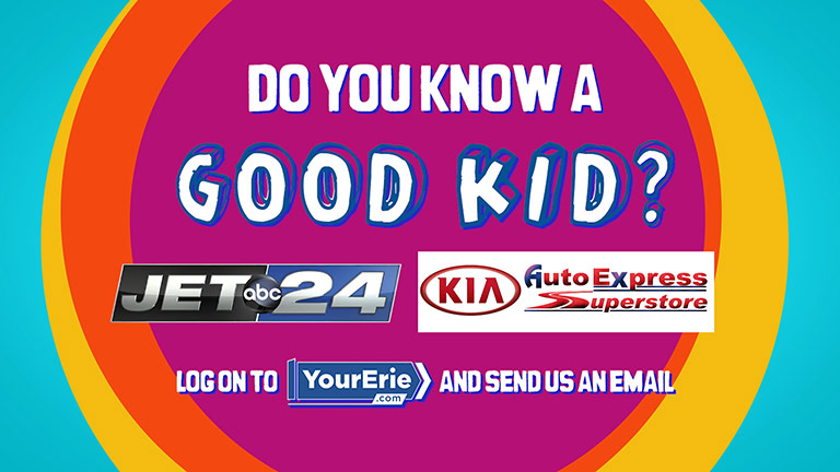 Good_Kids_Auto_Express_768x432_1447428318071.jpg
