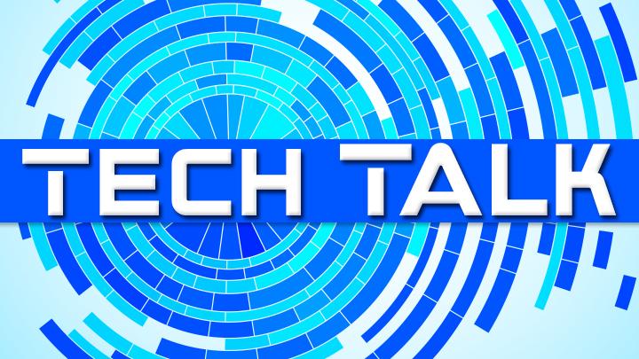 techtalk_720_1440081542777.jpg