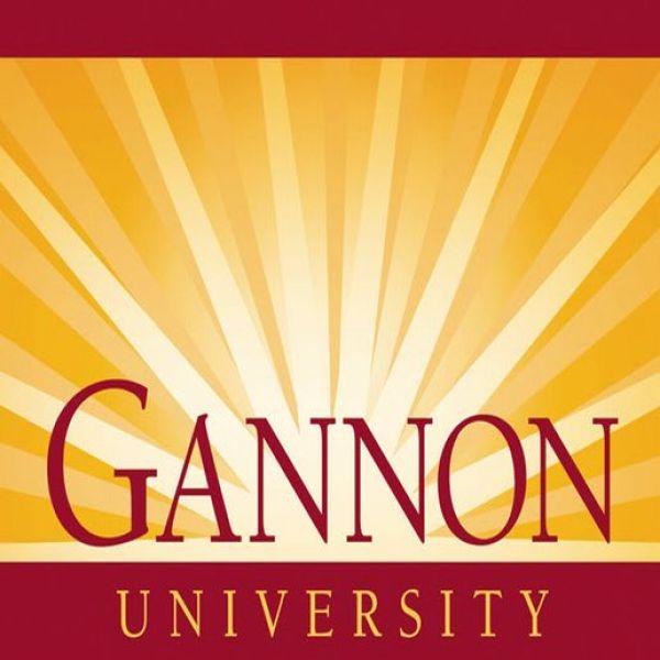 gannon_university_1454698235315.jpg