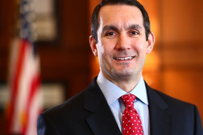 Auditor General Depasquale_2167673367616179097