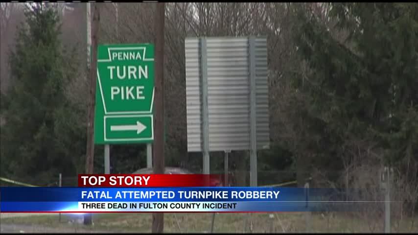 Turnpike Fatal Shooting2_46097750-159532