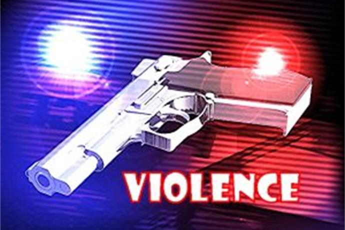 Shots Fired on Busy Street on Erie's East Side_6862863352556112335