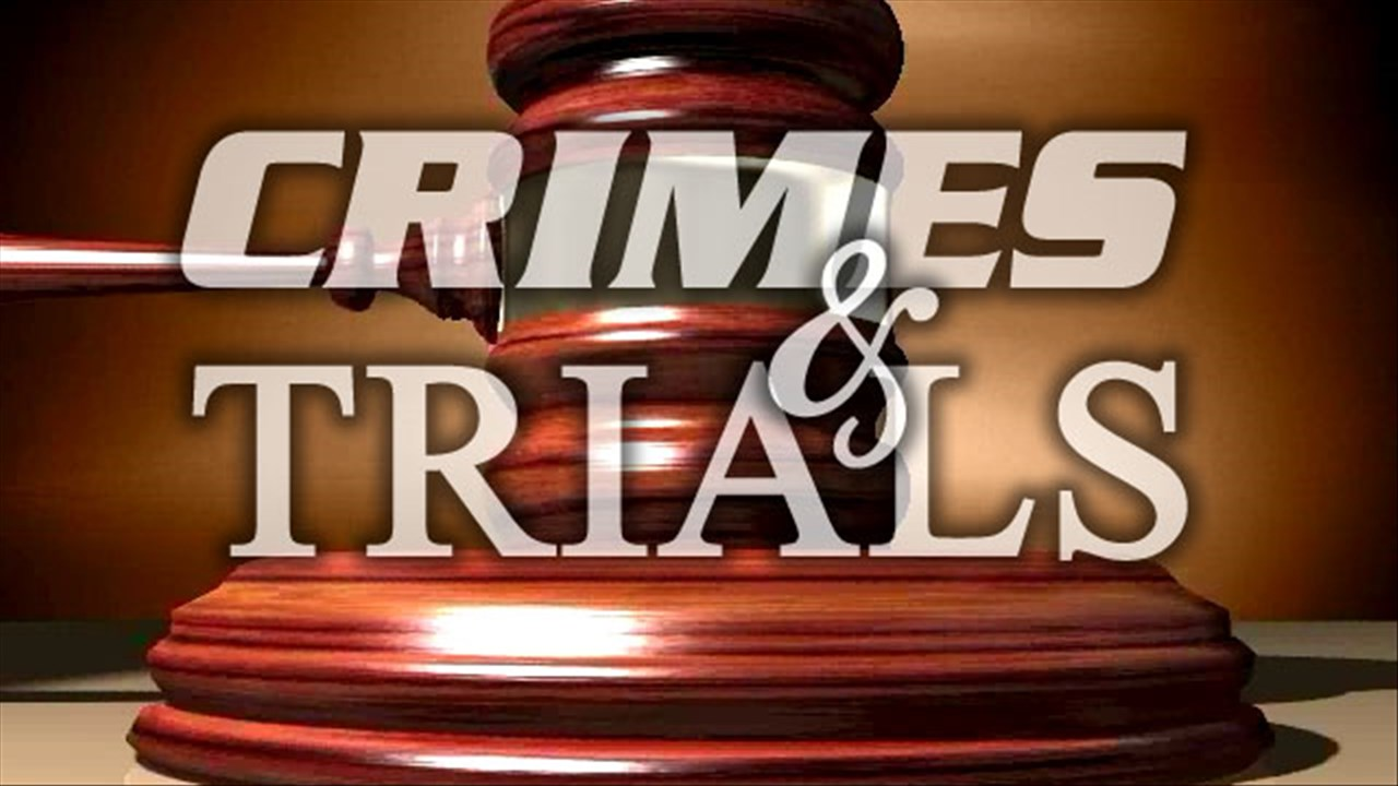 crime and trials_1454449593607.jpg