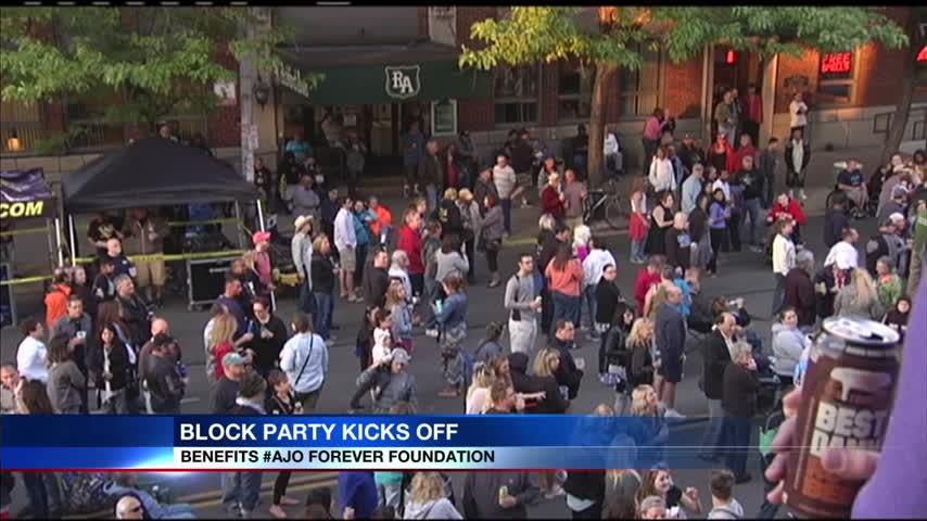 First block party kicks off_37033554-159532