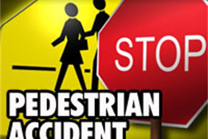 Pedestrian struck and killed_5284759337545386174