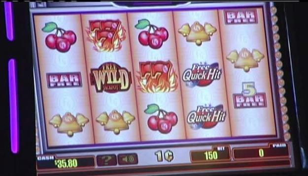 casino_1476737295276.jpg