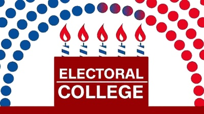 Electoral-college-graphic-JPG_20161206072914-159532