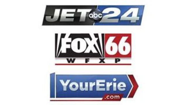 Jet Fox Your Erie_1511300203803.jpg