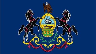 Flag-of-Pennsylvania-jpg_20160811150639-159532