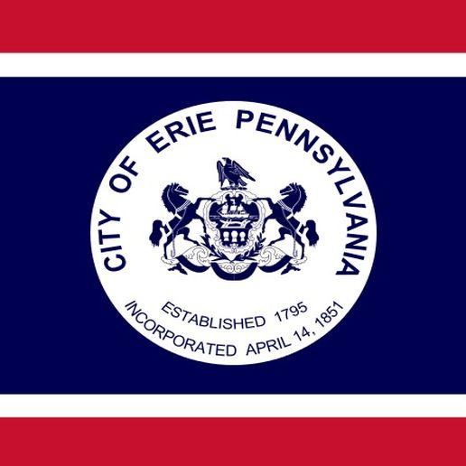 ERIE FLAG_1489628624211.jpg