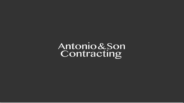 antonio and son_1490729361577.jpg