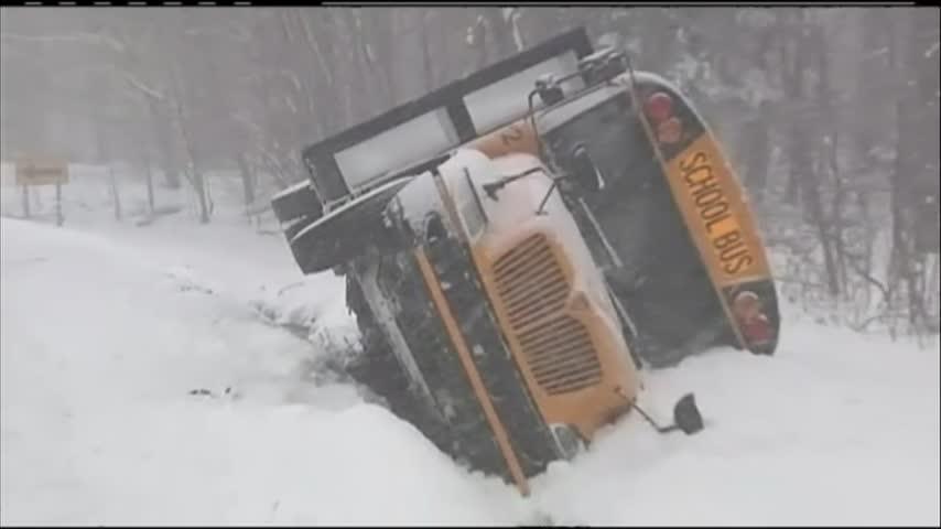 bus_1489529631655.jpg