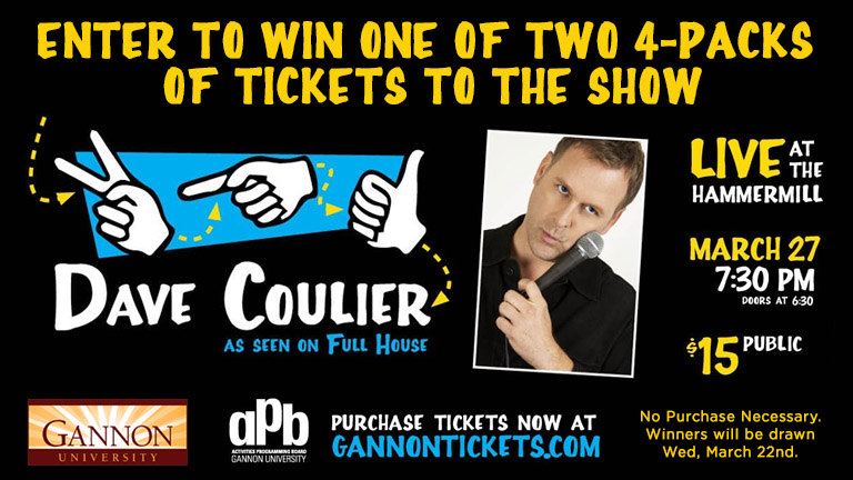 dave-coulier-contest-banner_1489180275898.jpg