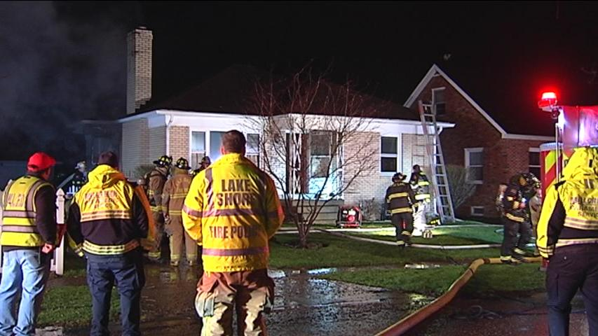 OAKMONT HOUSE FIRE image_1491013632099.jpg