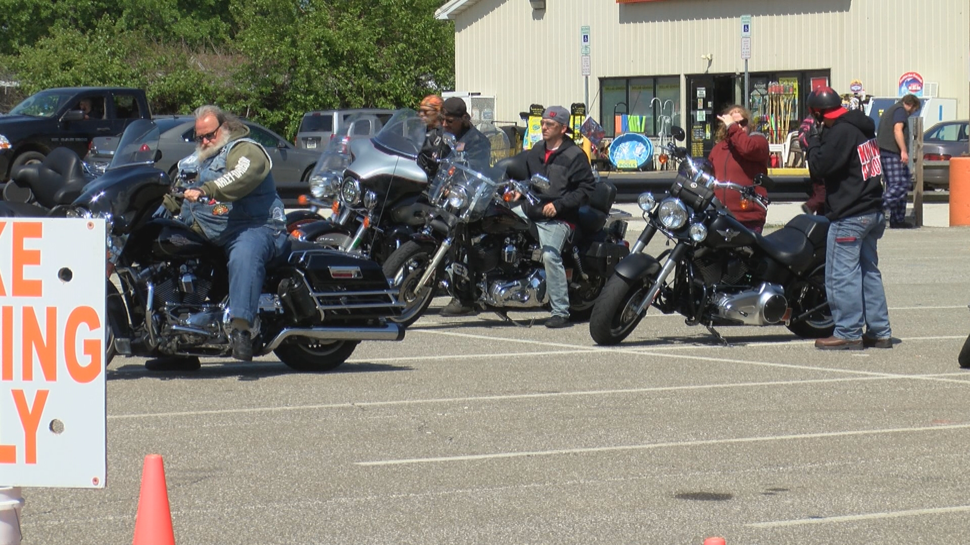 FALLEN SOLDIERS RIDE OUT_frame_121_1495931377221.jpg
