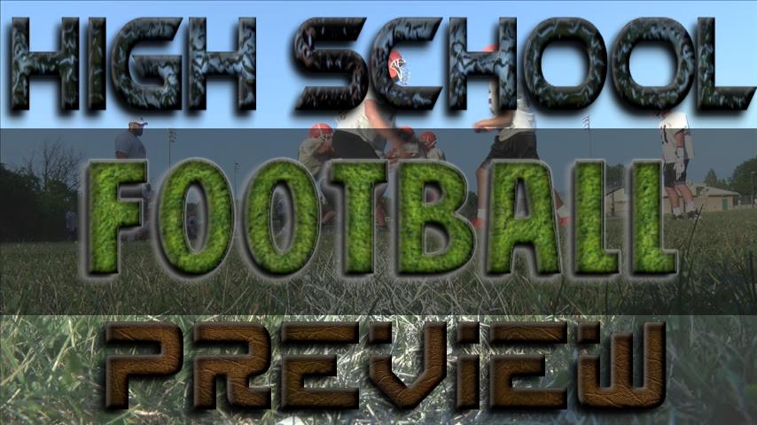 high school football preview 2017_1506107601860.jpg