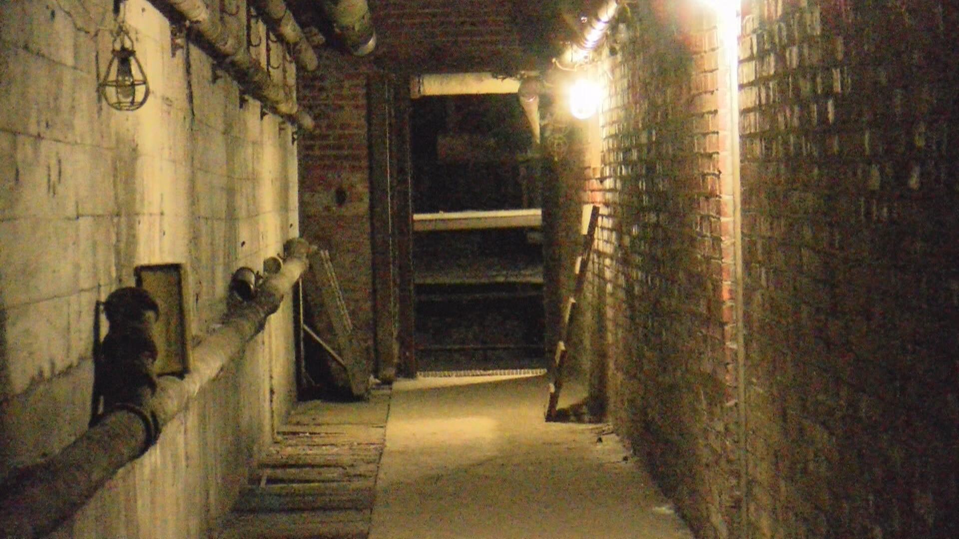 tunnels_1508017315954.jpg