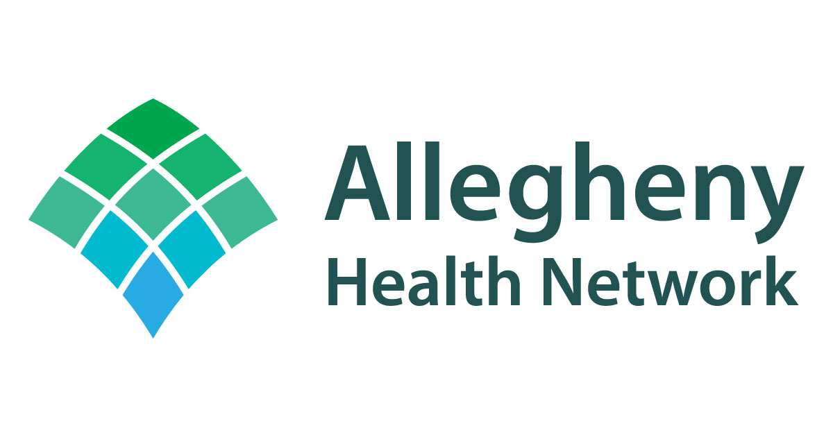 allegheny health network_1526670672335.jpg.jpg