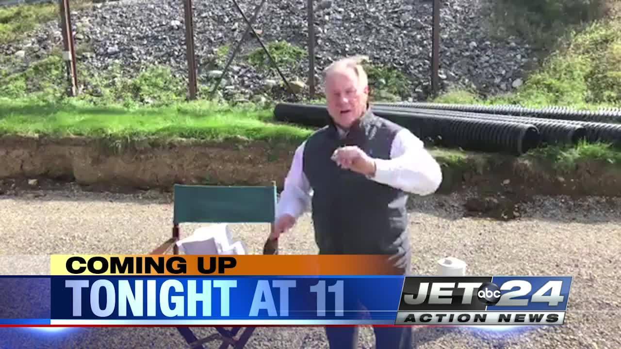 Jet Topicals 10/12/18