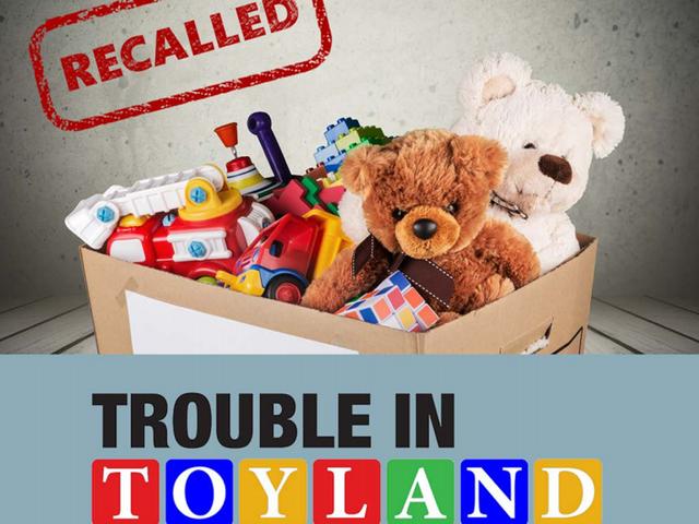 trouble_1542750627447.jpg
