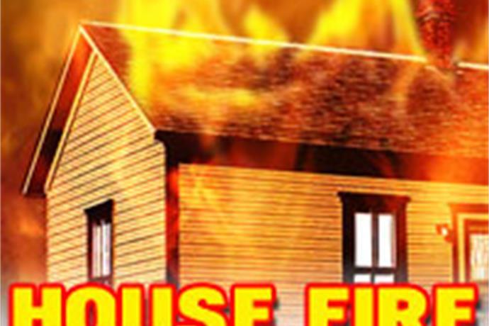 House Fire_241349911049290162