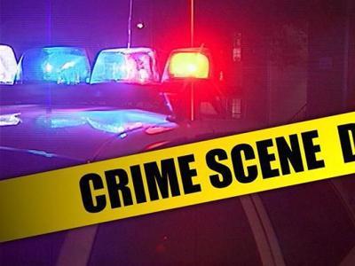 CRIME SCENE_1546368258011.jpg.jpg