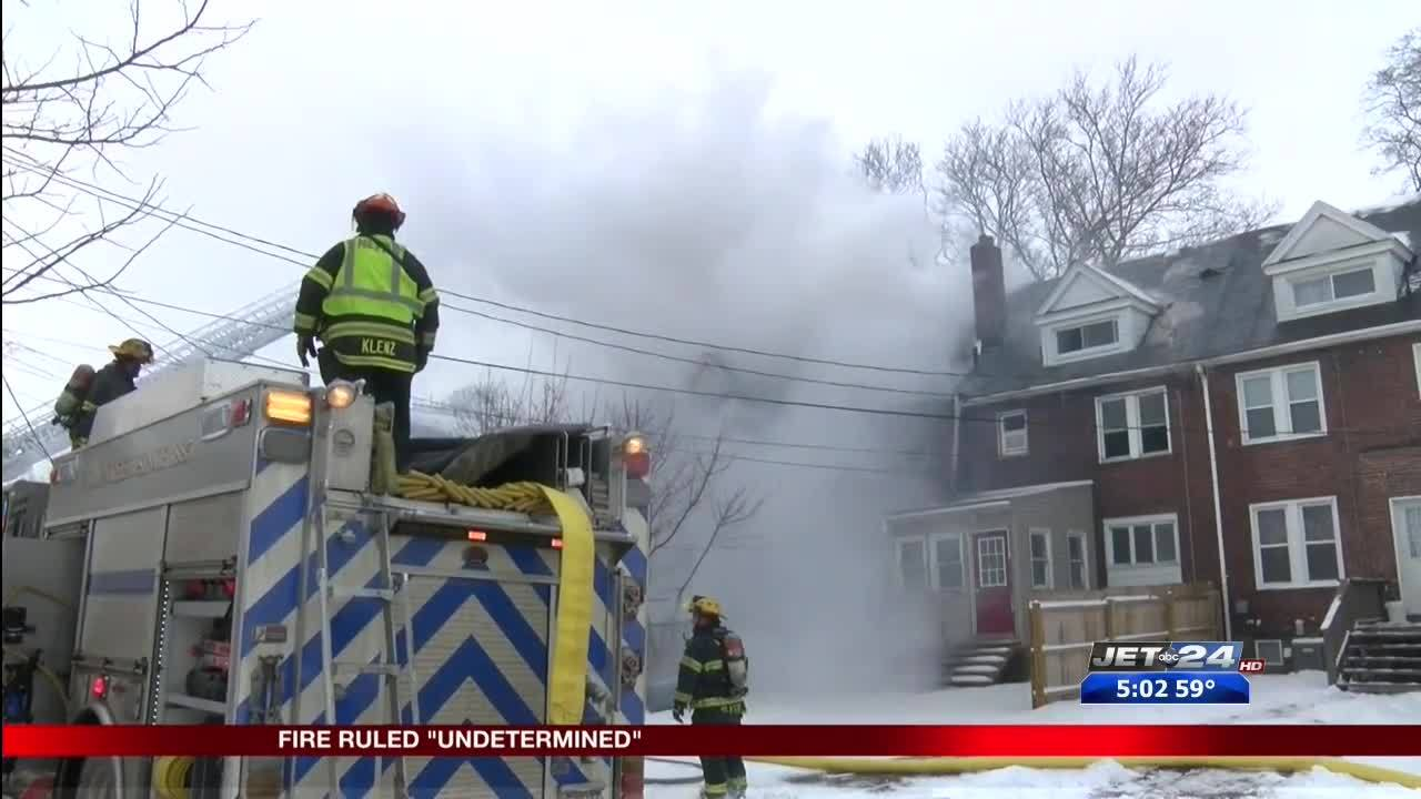 Row_House_Fire_Cause_6_20190313215806
