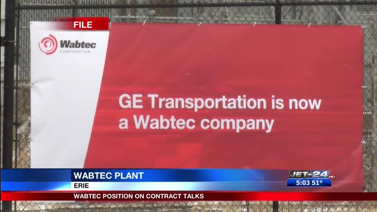 Wabtec___Union_make_Statements_6_20190405213235